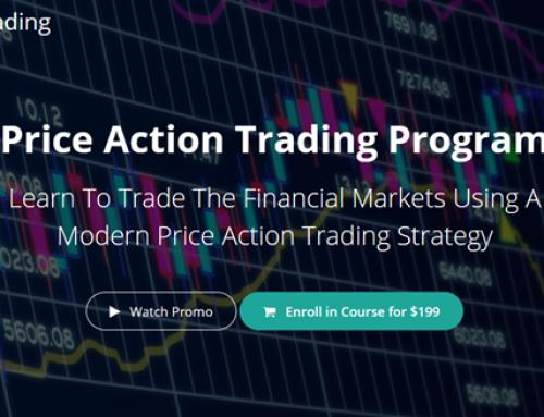 Price Action Trading Program