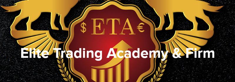 Forex trading school orlando