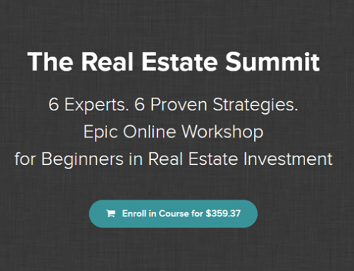 The Real Estate Summit
