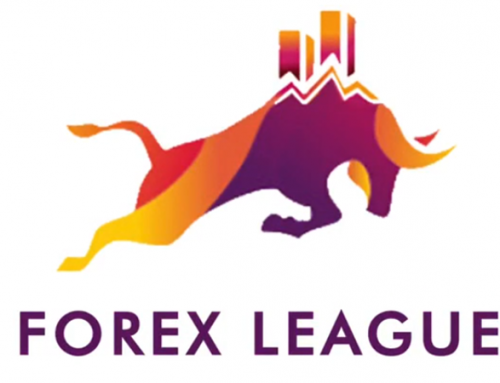 My Forex League – The Course