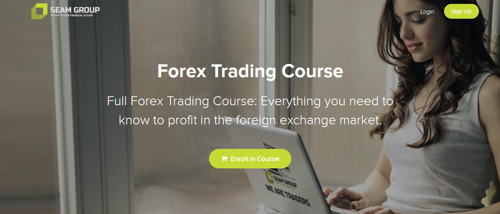 Fx forex group
