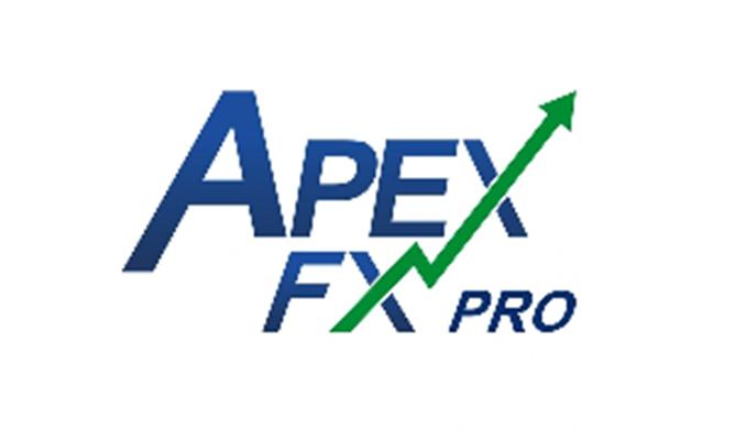 apexfx