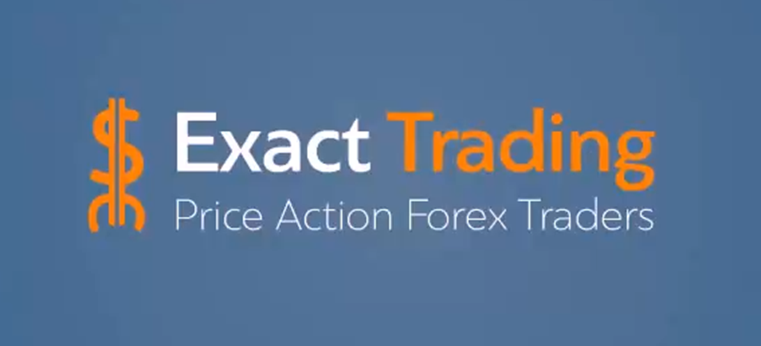 Exact Trading - Price Action Trader Training
