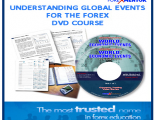 Chris Lori – Understanding Global Fundamentals