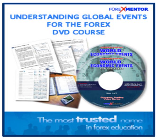 Chris Lori - Understanding Global Fundamentals
