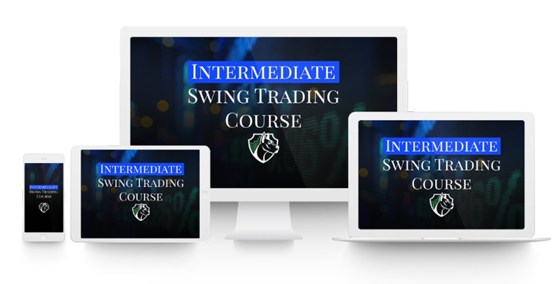 Top Dog Trading - Swing Trading With Confidence