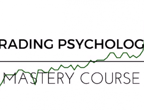 Trading Psychology Mastery Course – Trading Composure