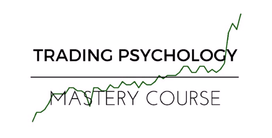 Trading Psychology Mastery Course - Trading Composure