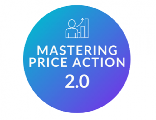Urban Forex – Mastering Price Action 2.0