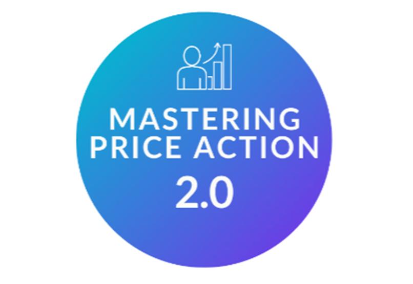 Urban Forex - Mastering Price Action 2