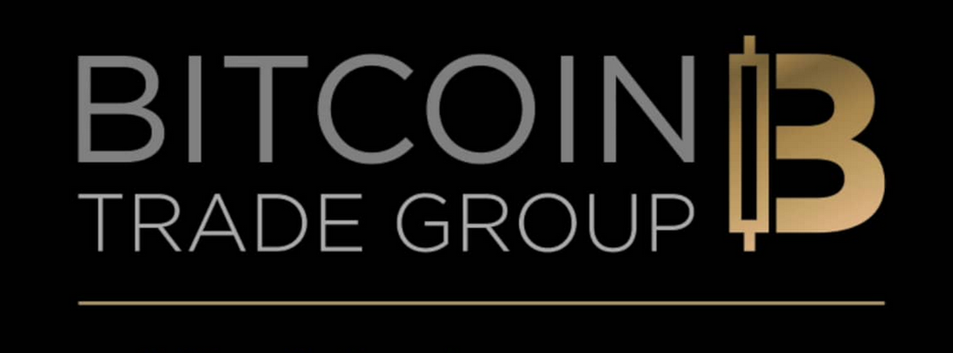 Bitcoin Trade Group - BTG