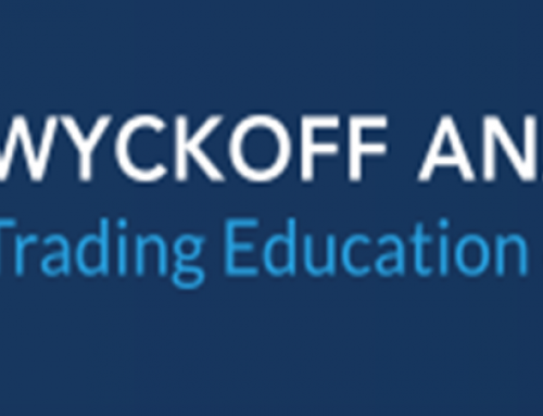 WYCKOFF TRADING COURSE (WTC) – SPRING 2019