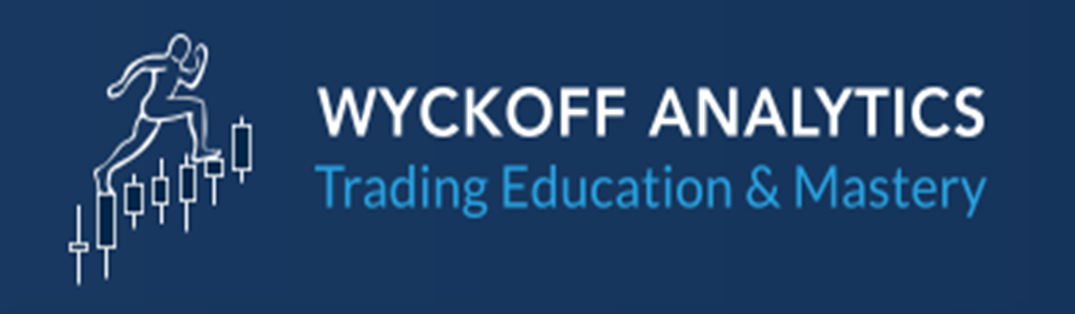 WYCKOFF TRADING COURSE (WTC) - SPRING 2019