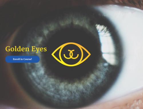 Golden Pips Generator – Golden Eyes