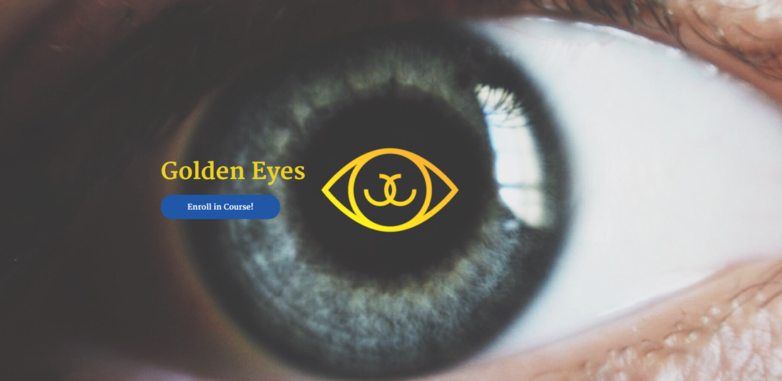 Golden Pips Generator - Golden Eyes