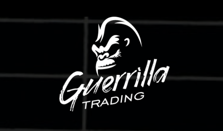 Guerrilla Trading - The Guerrilla Online Video Course