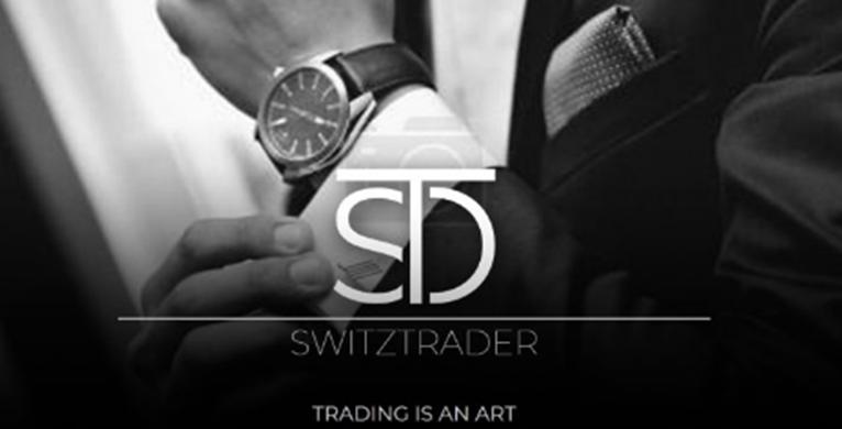 SwitzTrader Forex Course