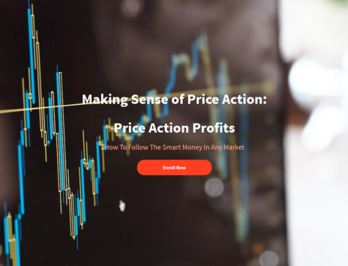 Price Action Prophet
