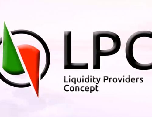LPC System