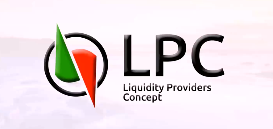 LPC Systems