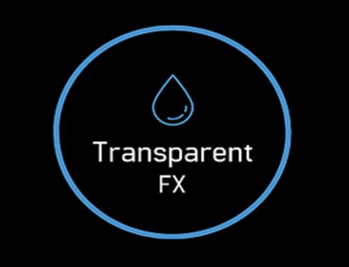 Transparent Fx