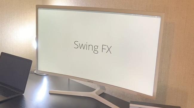 Swing FX