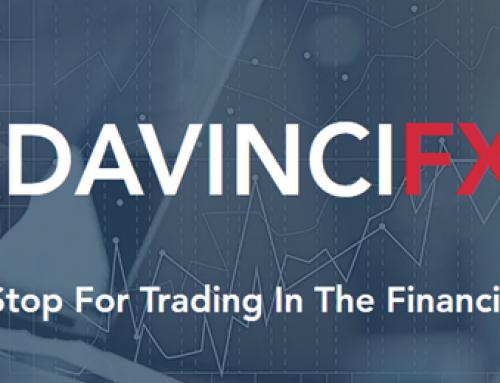 DaVinciFX Course