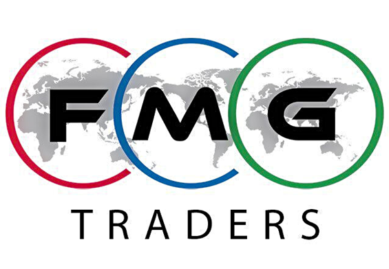 FMG Traders
