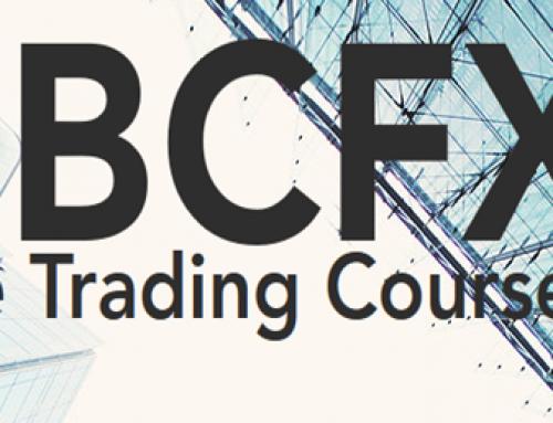 BCFX 2,0 and 2,5 – Brandon Carter