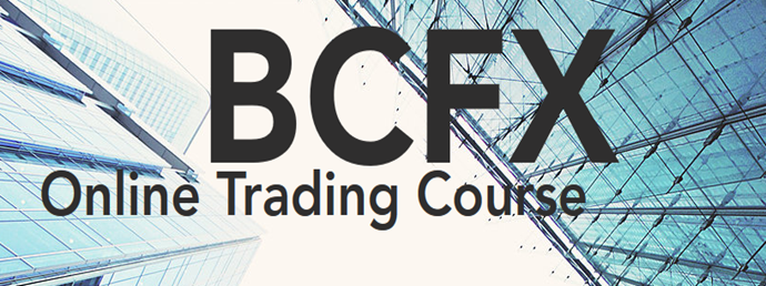 BCFX 2,0 and 2,5 – Brandon Carter