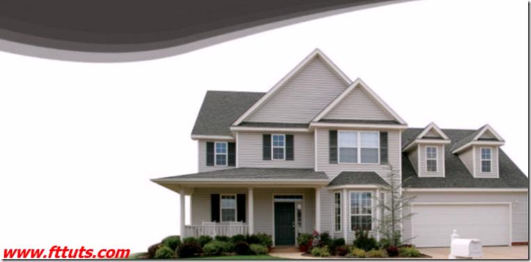 The Real Estate Success Program - Bootcamp