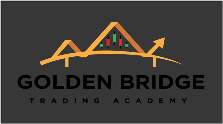 Golden Bridge Trading Academy - Live Sessions
