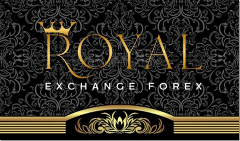 RoyalFX - Gold Package