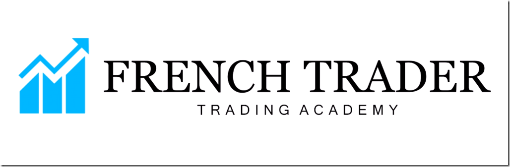 French Trader - Master The Markets 2.0