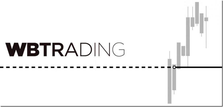 WBTrading - Price Reversion, Session Momentum & Higher-Timeframe Bias-Bar Strategies