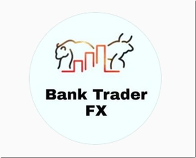 Bank TraderFX SA Course