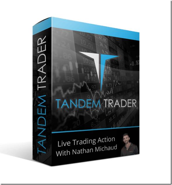 Investors Underground - Tandem Trader